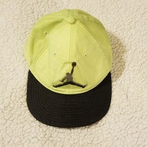 Kids Michael Jordan hat